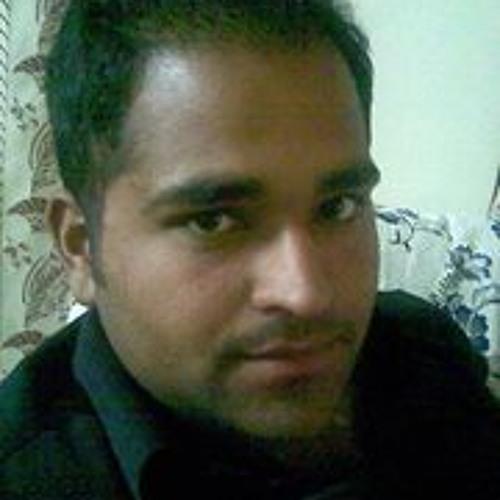 Adnan Mian 1's avatar