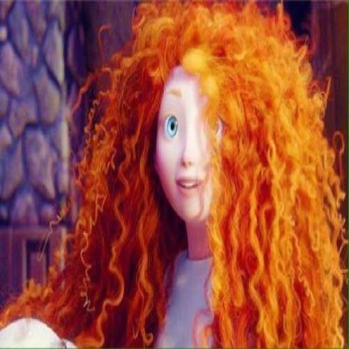 heba1995's avatar