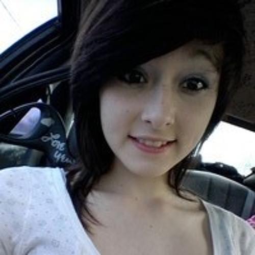 zombiesbruh's avatar