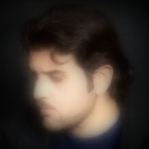 mohammedaqeel313's avatar