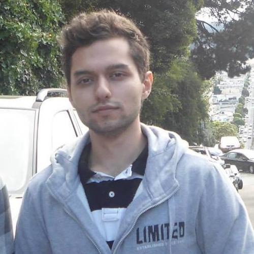 Kiadante's avatar