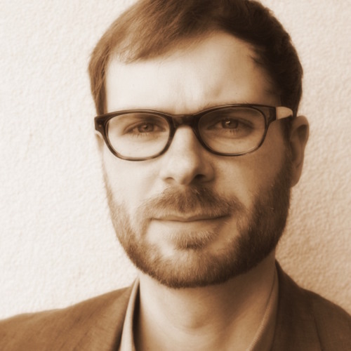 Christian W Williams's avatar