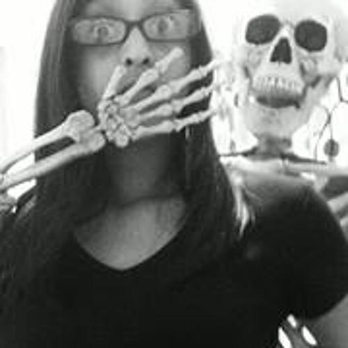 Sharda Melissa Mohammed's avatar