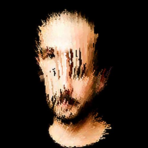 saulolaudares's avatar