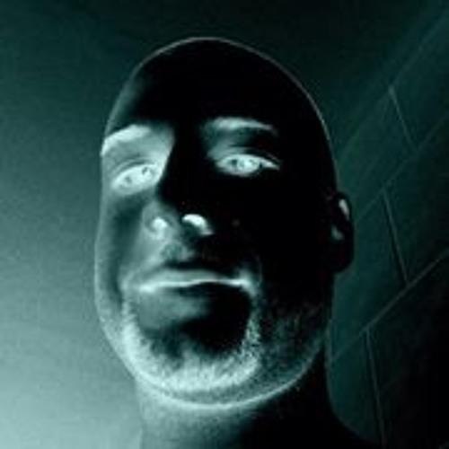 manuel.jaeger's avatar