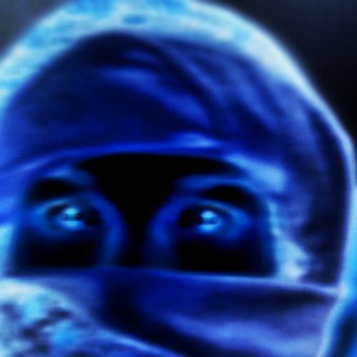 $hinob-€'s avatar