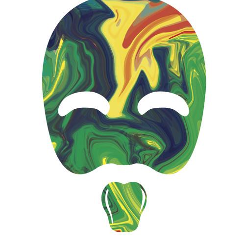 Petit Freq's avatar