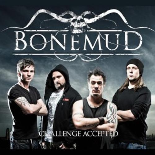 Bonemud's avatar