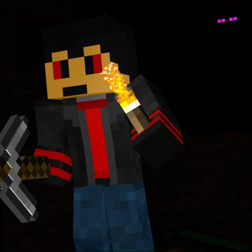 Red Magneto's avatar