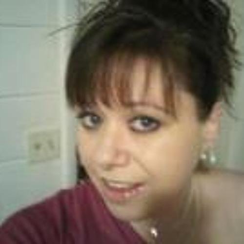 Tasha Mullins Skeens's avatar