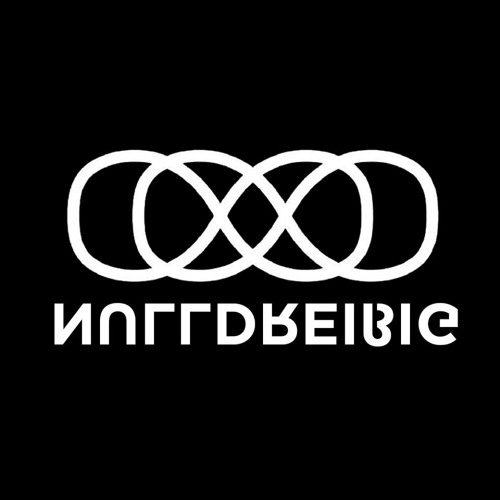 030 [Nulldreißig]'s avatar