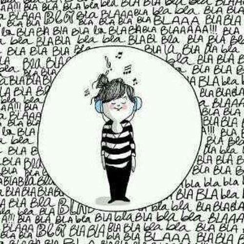 crazyjane18's avatar