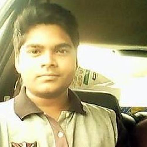 Visha_2K14's avatar