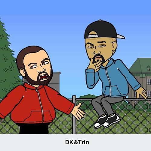 dkandtrin's avatar