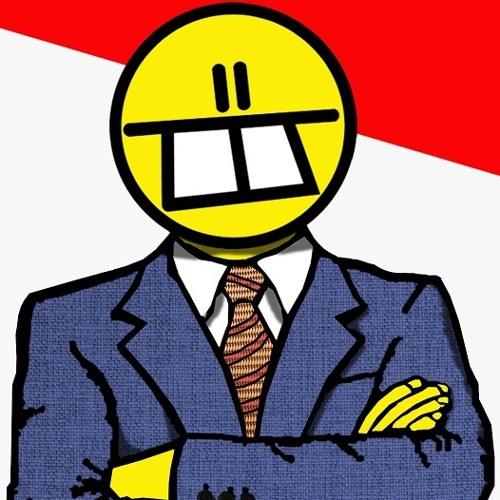 TontoPeroFeoMalMenor's avatar