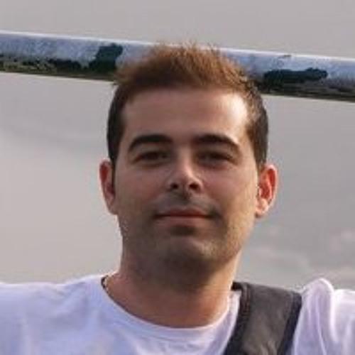Bruno Melo 46's avatar