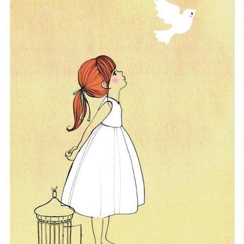 Omnia_Hamada's avatar