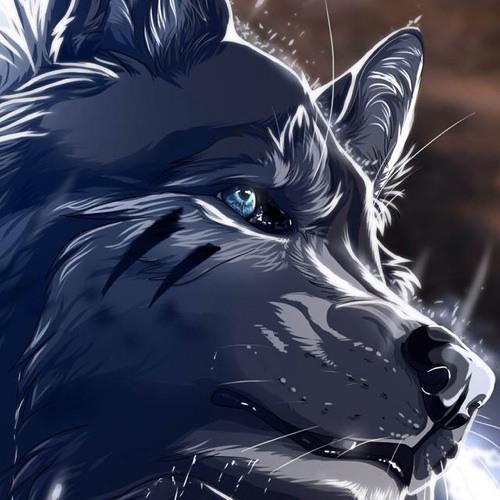 JPLAY3's avatar