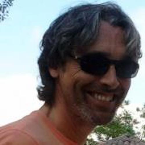 Jean-Bernard Laplaud's avatar