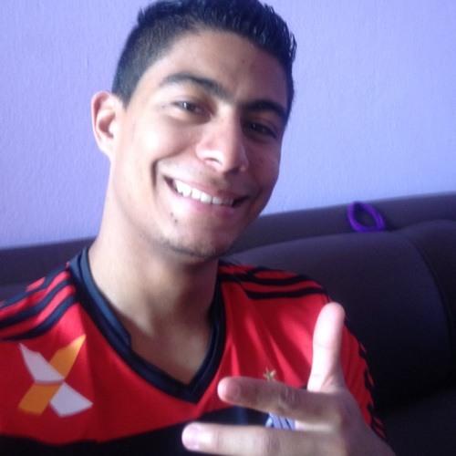 Guilherme Henrique 190's avatar