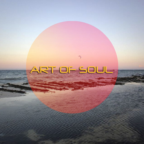 The Art of Soul's avatar