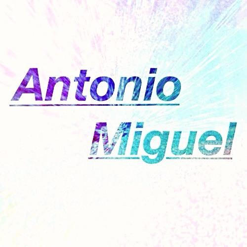 Antonio Miguel (Official)'s avatar