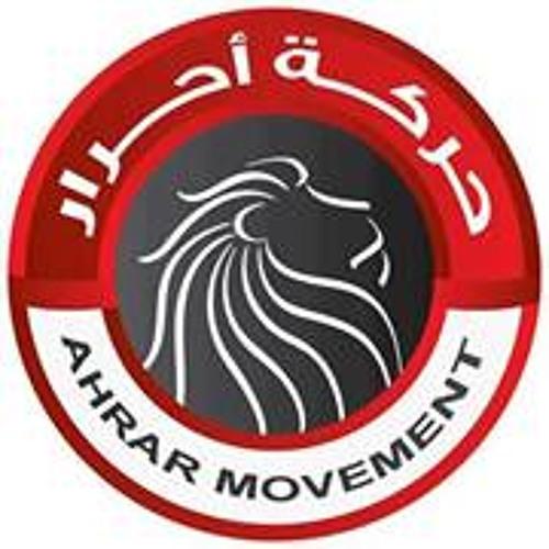 Ashraf Youssef 7's avatar