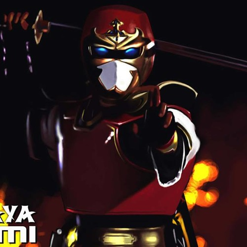 Jiraya HDMI's avatar