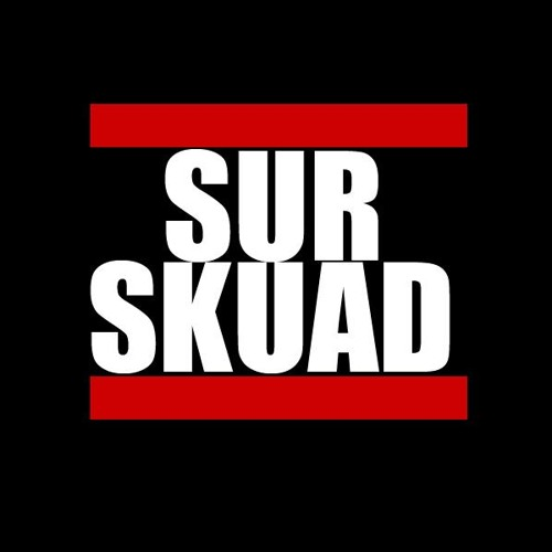 SurEscuadra's avatar