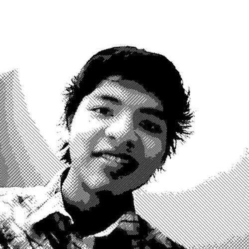 Osler Ketin Rui'julca's avatar