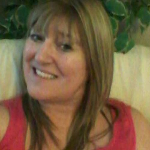 Sylvia Smith 4's avatar