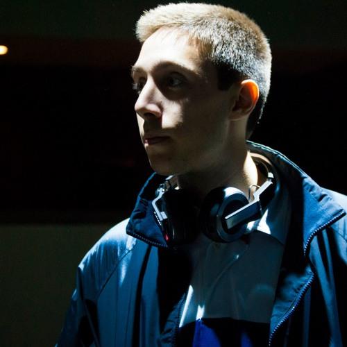Tommaso Tirelli P.'s avatar