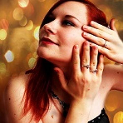 Lucie Uhrová's avatar