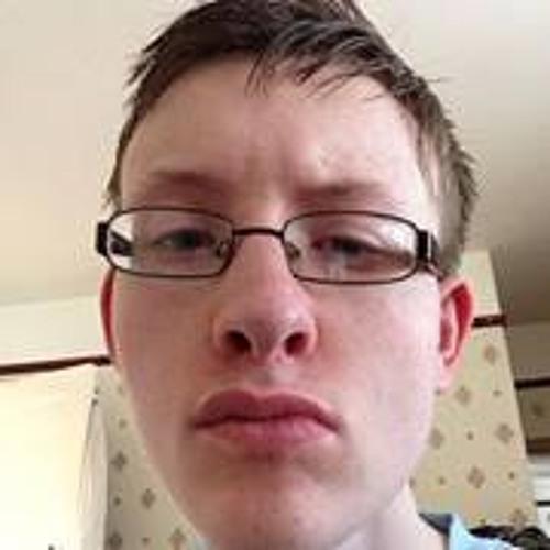 Scott Burrows 1's avatar