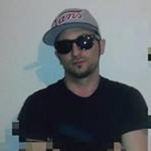 Fadi Ömer's avatar