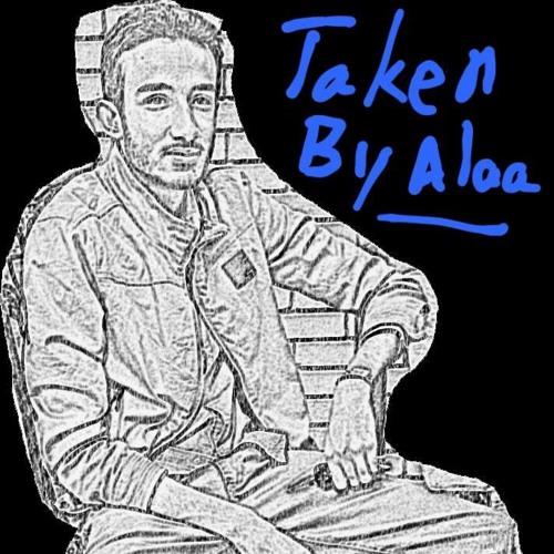 Moslim Baker's avatar