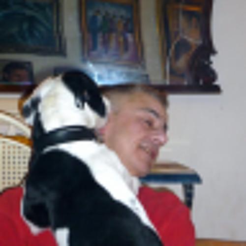 Bossytracio's avatar