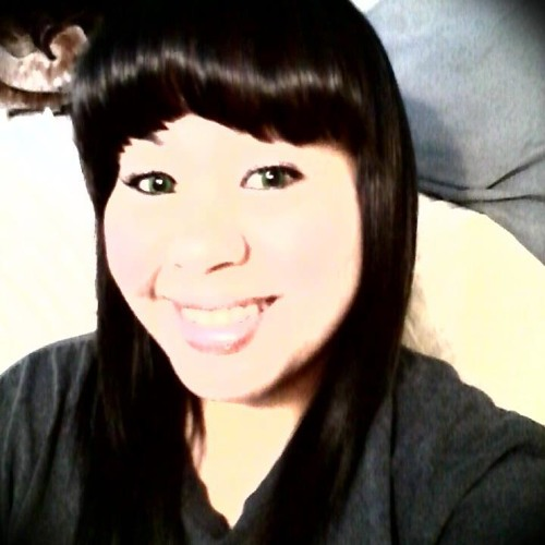 Mixed Nesian Island Girl's avatar