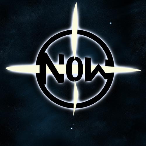 NoW!'s avatar