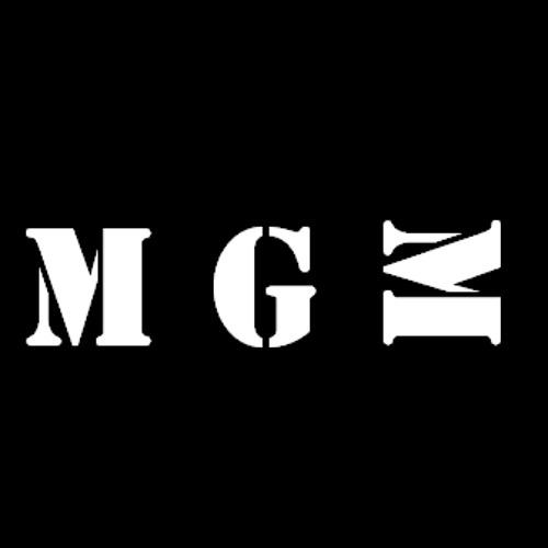 MGM BEATS's avatar