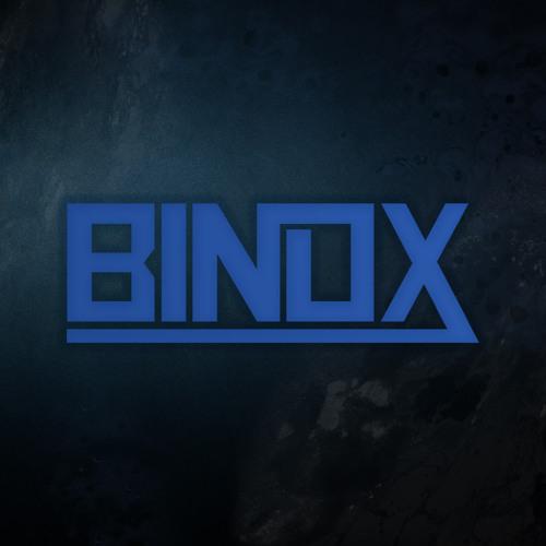 BinoxMusic's avatar