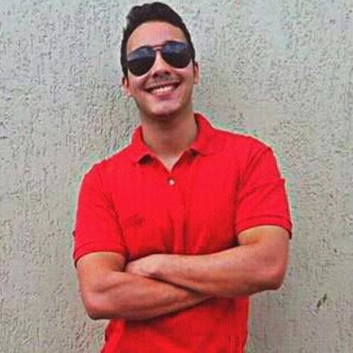 Augusto Mendes 3's avatar