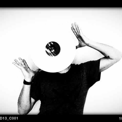 nykname's avatar