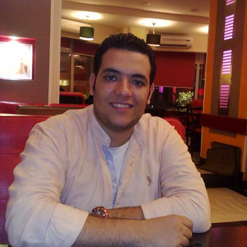 Ahmed Medhat 82's avatar