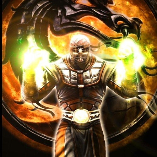 kuledud's avatar