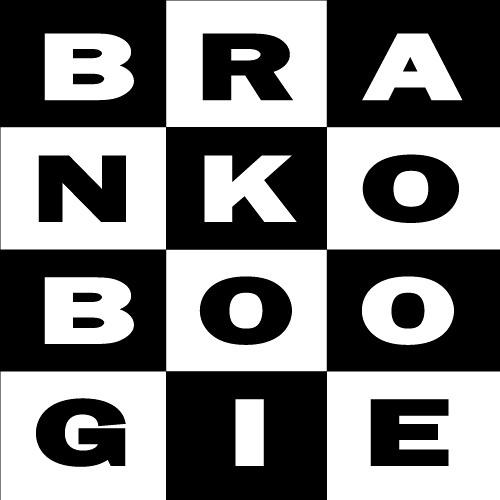Branko Boogie's avatar