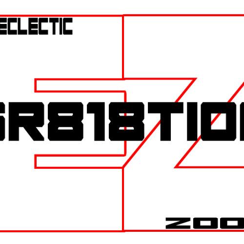 EclecticzooRock's avatar