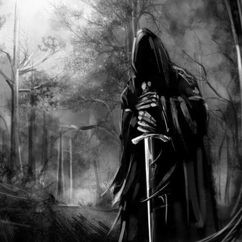the_reaper6730's avatar