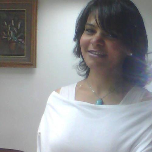 Azza Ali El-shinawy's avatar