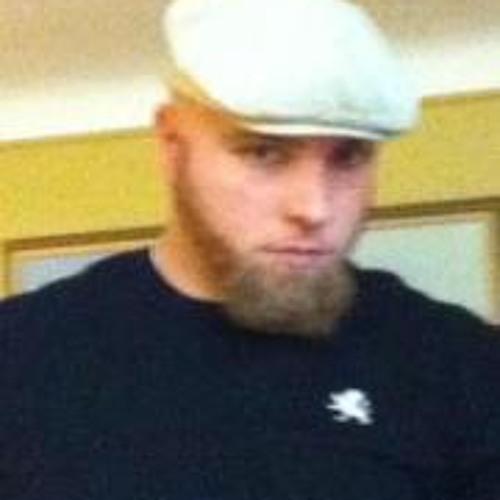 Patrick O'Boyle 1's avatar